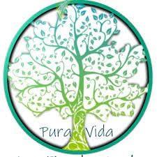 Logo Tienda verde, productos ecológicos en Gaucín