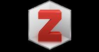 Zotero: una introducción