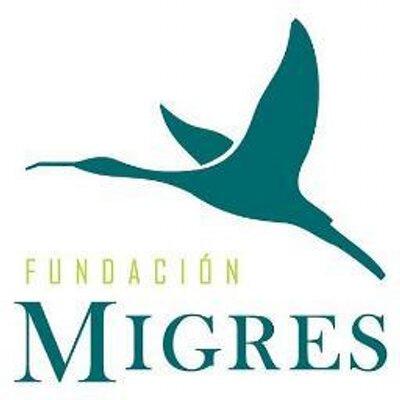 Fundación Migres