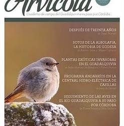 Arvícola 1/2010