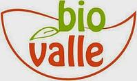 http://biovalle.es/es/