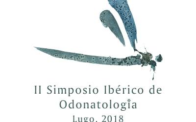 SIO-2018 Lugo