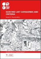 Workshop IUCN Orthoptera